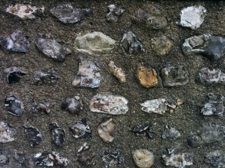 Chichester-stones-bricks-tiles-07