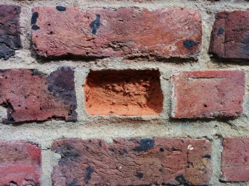 Chichester-stones-bricks-tiles-10