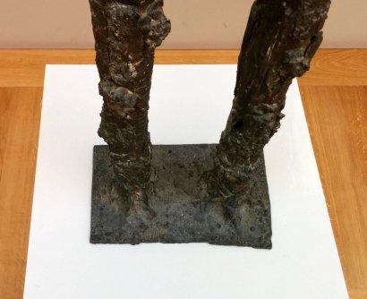 Cyclops legs