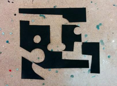 Stencil (5)