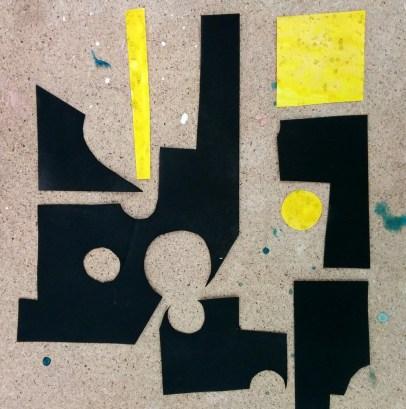 Stencil (6)