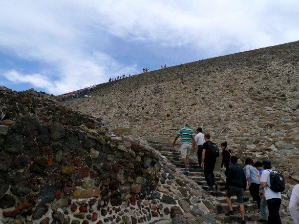 Teotihuacan-07