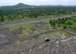 Teotihuacan-09
