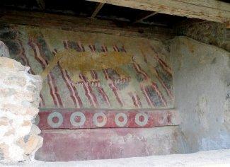 Teotihuacan-12
