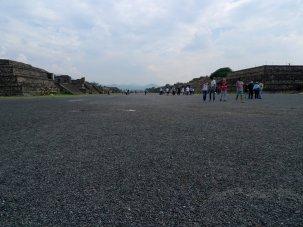 Teotihuacan-16
