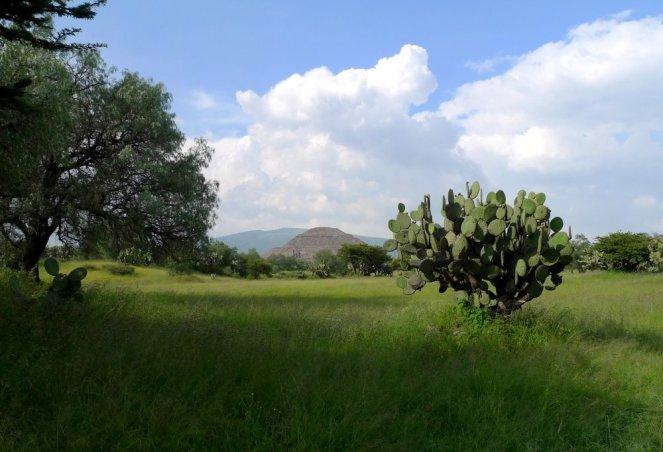 Teotihuacan-22