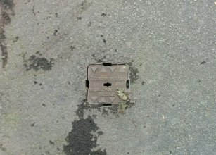 holes-in-the-pavement-07