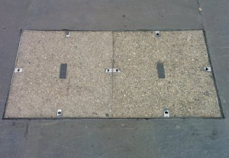 holes-in-the-pavement-12