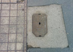 holes-in-the-pavement-27