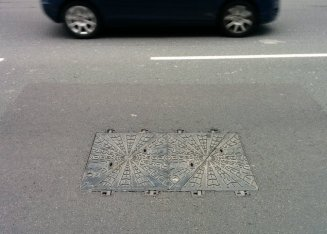 holes-in-the-pavement-30
