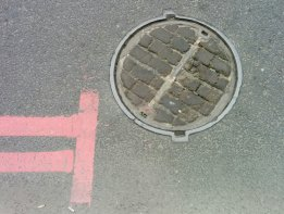 holes-in-the-pavement-43