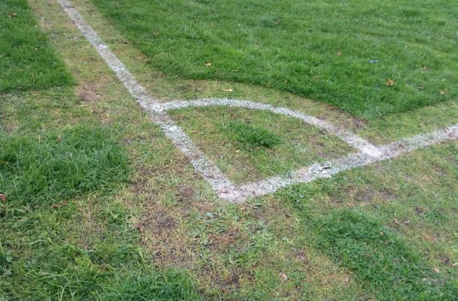 footbal-pitch-lines-01