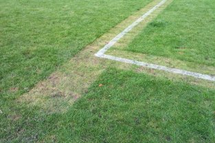 footbal-pitch-lines-03