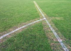 footbal-pitch-lines-05