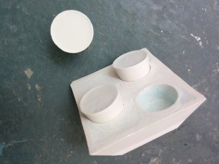 modular-plaster-latex-3
