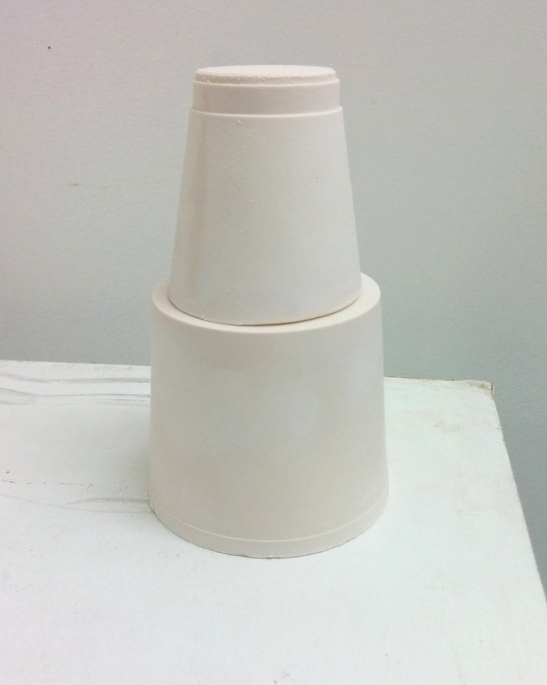 modular-conical-forms-02