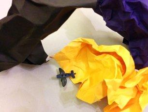 paper-folding-workshop-02