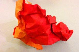 paper-folding-workshop-03