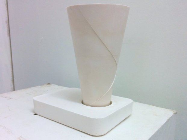 plaster-cones-05