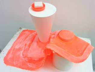 plaster-orange-latex-combined-forms-06