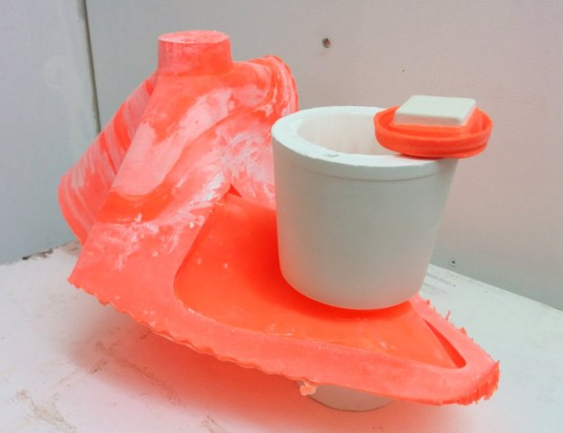 plaster-orange-latex-combined-forms-10