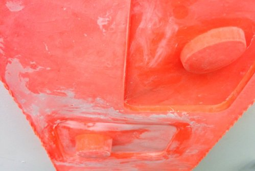 plaster-orange-latex-combined-forms-13
