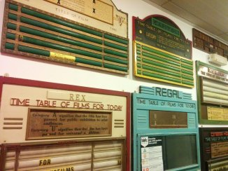 cinema-museum-lambeth-12