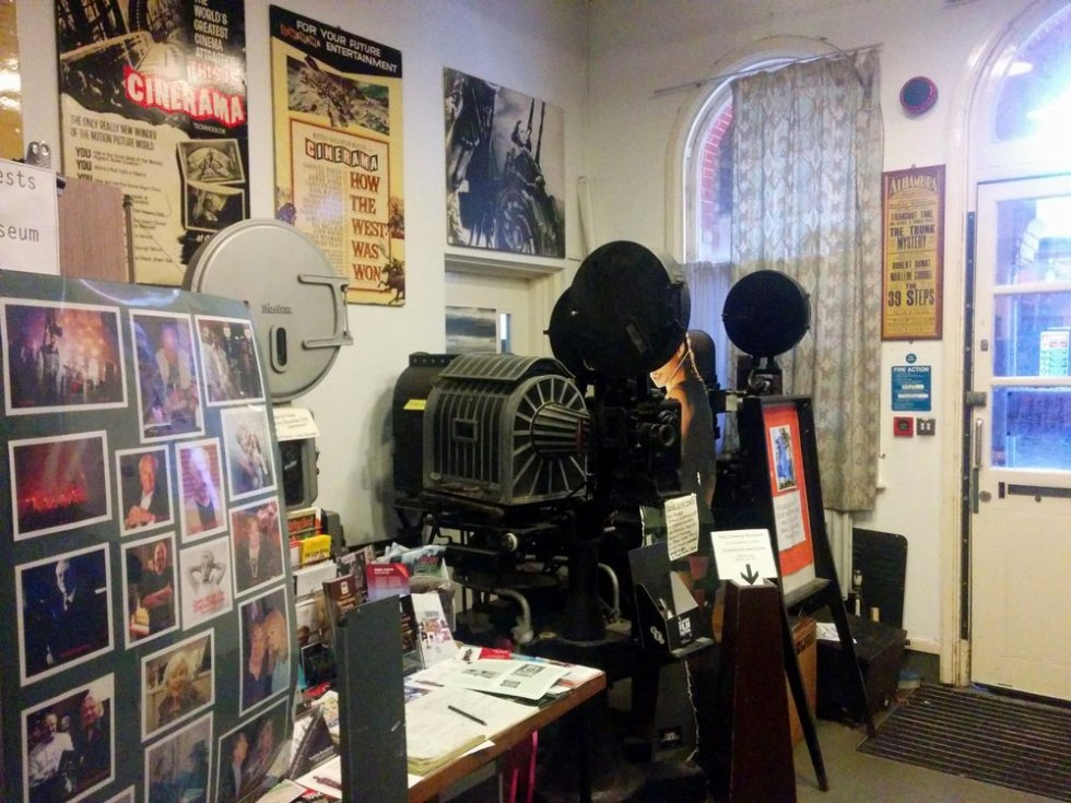 cinema-museum-lambeth-17
