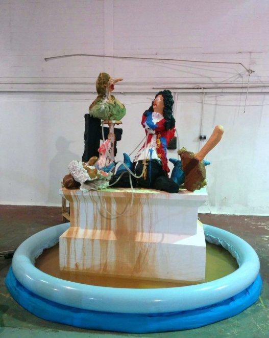 pangaea-sculptors-centre-07