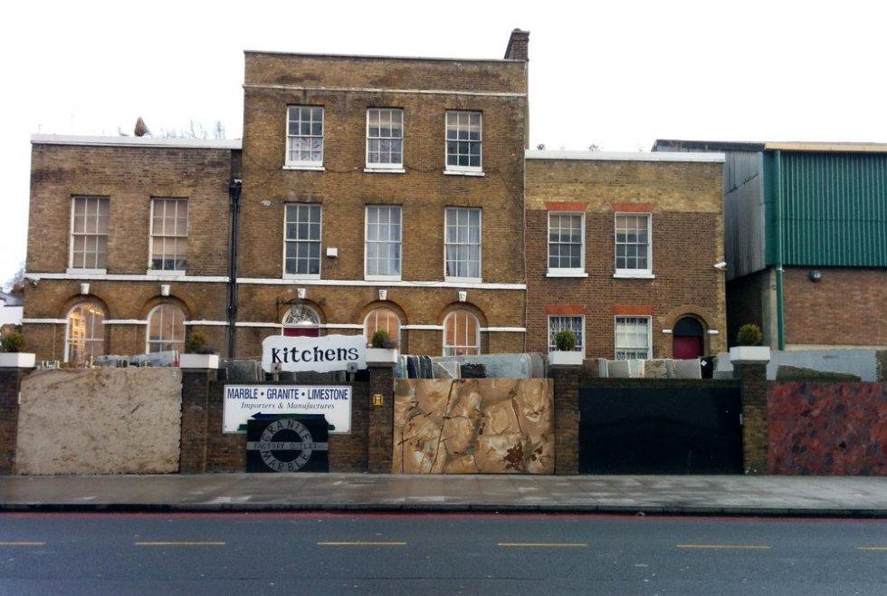 london-marble-granite-16
