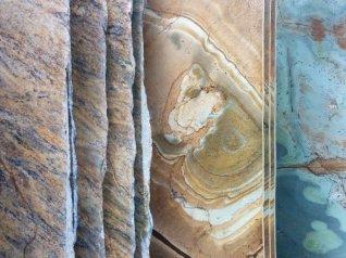 london-marble-granite-7