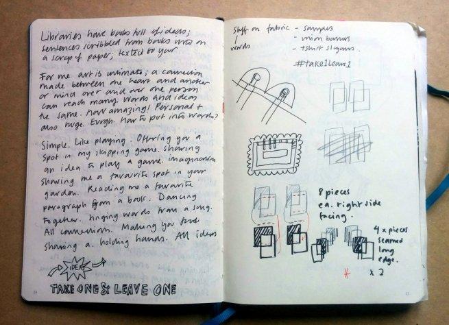 sketchbook-pgs-mar-apr16-1