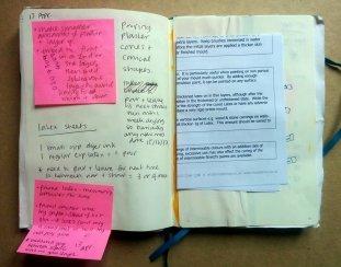 sketchbook-pgs-mar-apr16-5