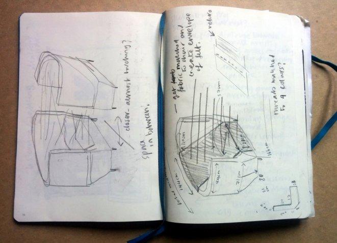sketchbook-pgs-mar-apr16-6