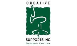 creative-f