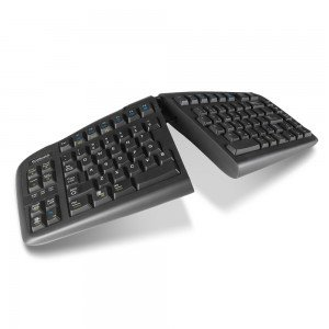 Goldtouch V2 Adjustable Keyboard