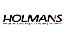 holmans-f