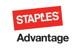 staples-f