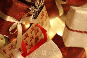 Make It An Ergo Holiday Season