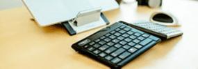 Ergonomics of Telecommuting