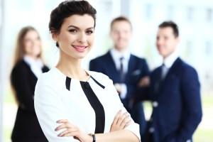 7 Successful Traits of Wellness Programs & Leaders