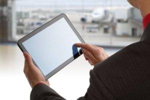 Mobile Office Essentials: Lightweight Computer Accessories