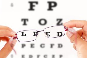 A Guide to Computer Vision Syndrome