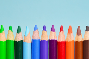 How to Be More Creative at Work