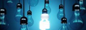 A Guide to Ergonomic Lighting