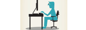 Why Ergonomics is Worth the Investment