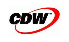 cdw-f