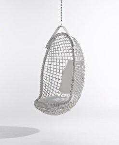 eureka-hanging-chair_large