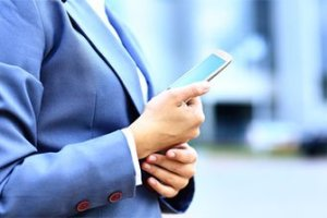 How Putting Your Smartphone Down Can Help Your Career