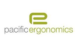 Link to Pacific Ergonomics